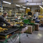 Officina Laboratorio Grivel